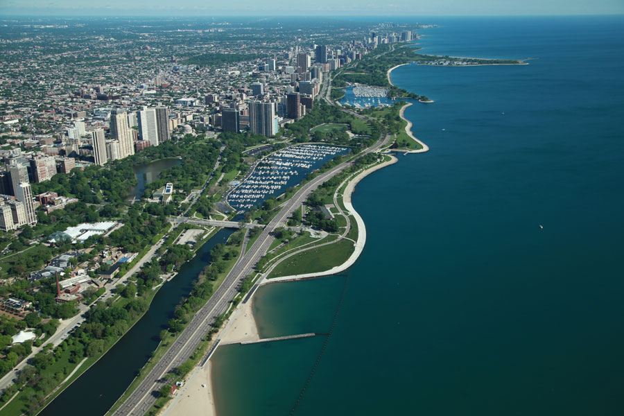 North-Lake-Shore-Drive-05